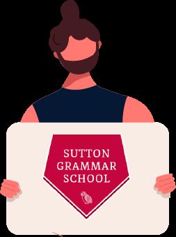sutton school